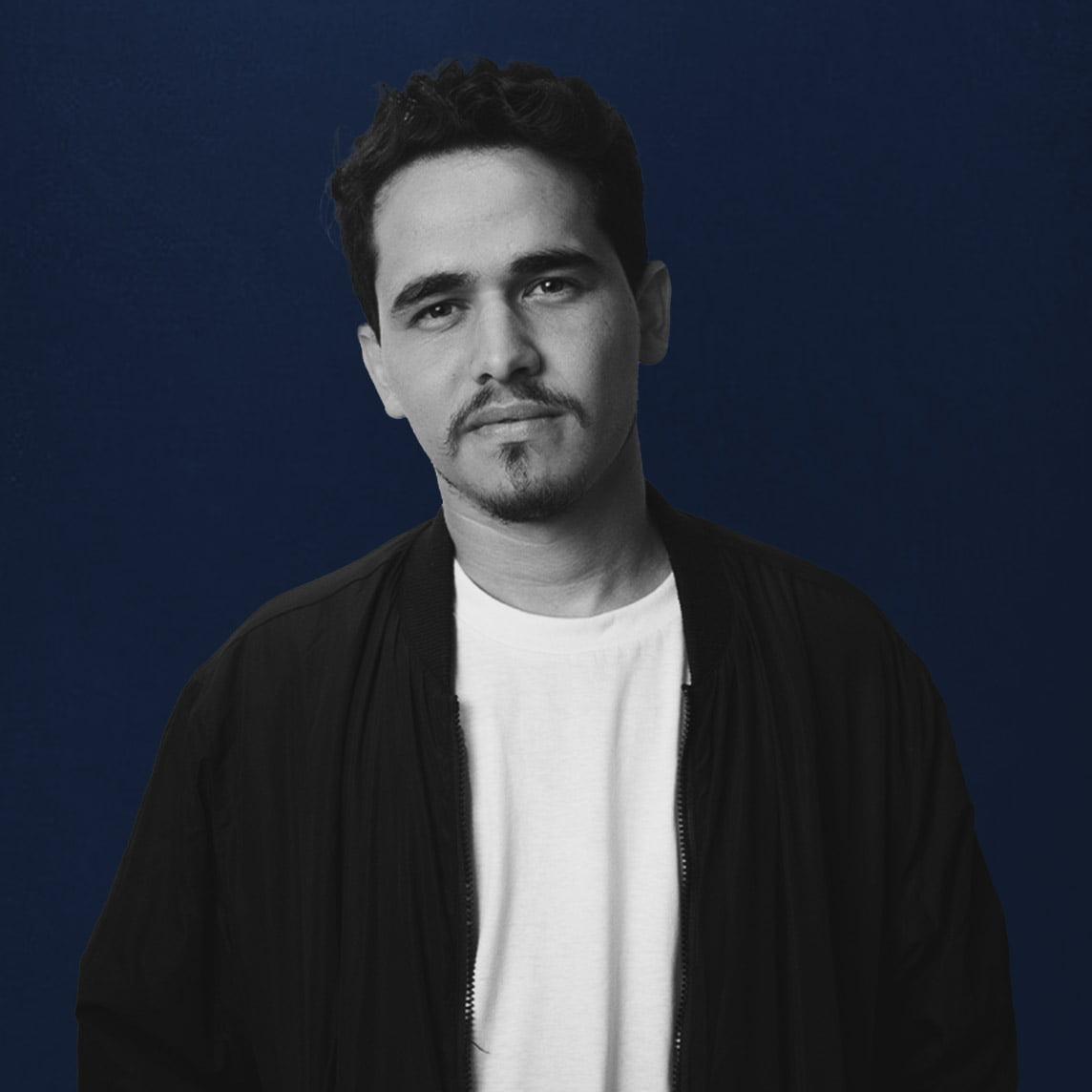 Alessandro Vilas Boas