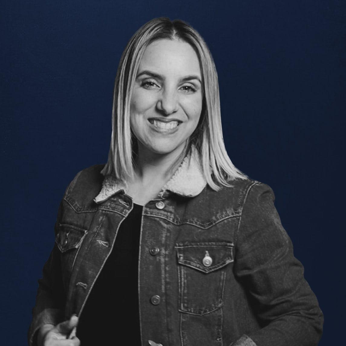 Fernanda Ferro